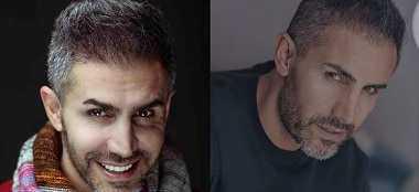 دانلود آهنگ جدید مرتضی اشرفی