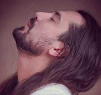 امیر عباس گلاب روزهای دلخوری