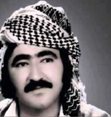 محمد جزا