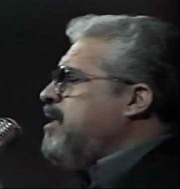 سیدجلال محمدیان