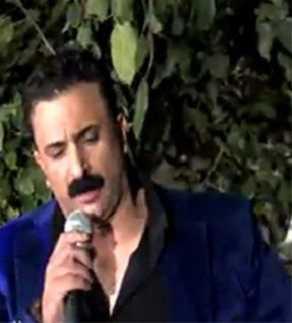 دانلود آهنگ بابک محمدی
