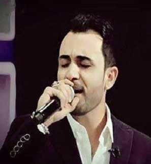 احمد خلیل