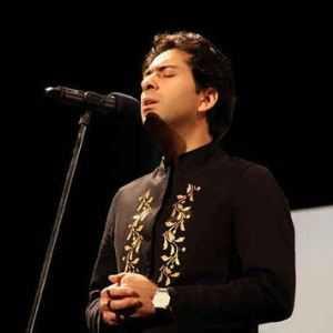 دانلود آهنگ پرطرفدار محمد معتمدی کاشکی با متن کیفیت عالی Mp3
