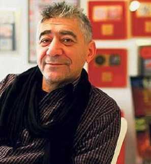 جوان حاجو