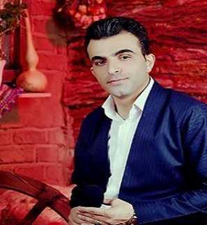 رزگار قادری