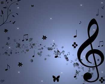 دانلود موزیک غمگین جدید