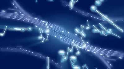 دانلود آهنگ های شاد جدید