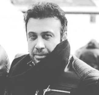 محسن چاوشی امام رضا