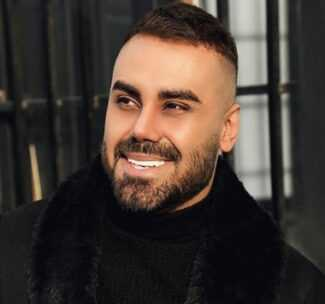 مجید اصلاحی دلدار