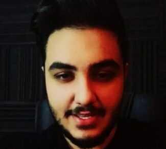 آرون افشار شاهرگ