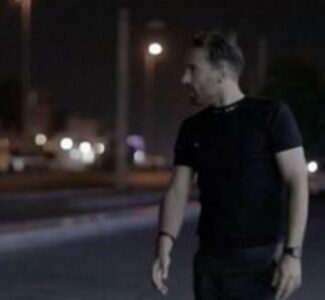 احمد سلو قهرمان